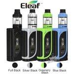 Набор Eleaf iKonn 220W Kit