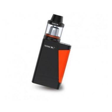 Набор SMOK H-priv mini