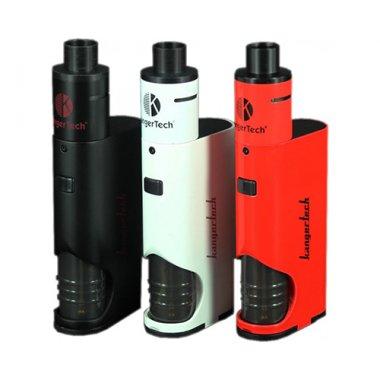 Набор KangerTech Dripbox