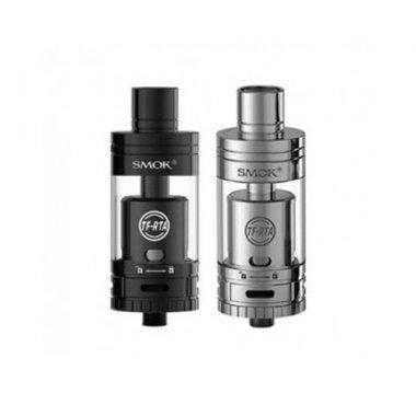 Клиромайзер SMOK TF-RTA G4 SL-2S017