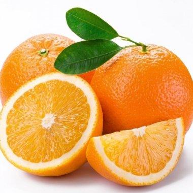 Апельсин -Ароматизатор Red Smokers