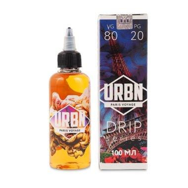 URBN - Paris Voyage 100мл
