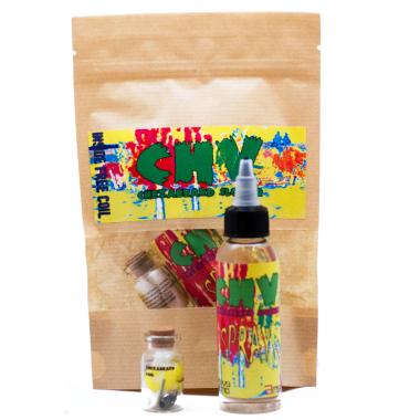 CHV - Spray