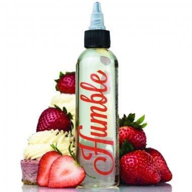 HUMBLE -Smash Mouth 120мл