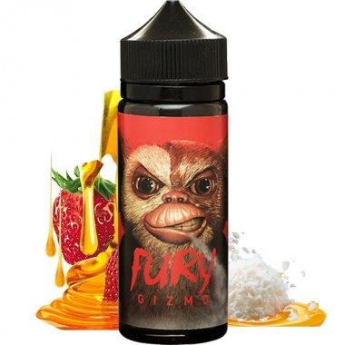 GIZMO - Fury