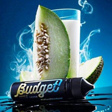 Budget - DEWSHAKE