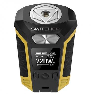 Бокс мод Vaporesso Switcher 220W Mod